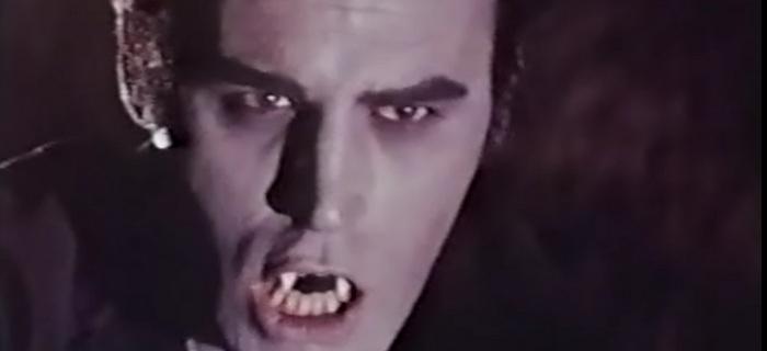 los-monstruos-del-terror-1970-1