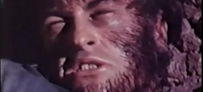 los-monstruos-del-terror-1970-2