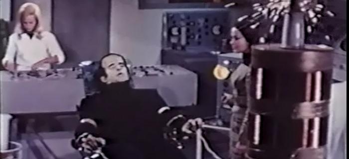 los-monstruos-del-terror-1970-3