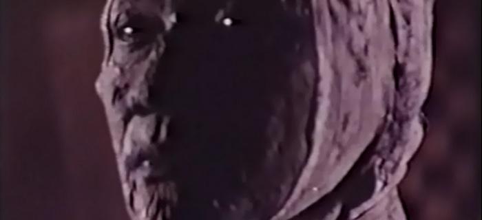 los-monstruos-del-terror-1970-4