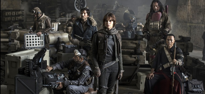 rogue-one-2016-1