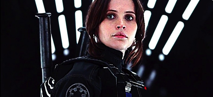 rogue-one-2016-2