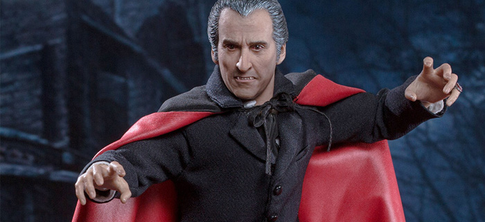 the-scars-of-dracula-count-dracula-sixth-scale-star-ace-feature-902855