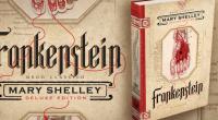 Obra de Mary Shelley é influência fundamental para o surgimento da ficção científica