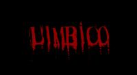 O diretor estreante Marcelo Teixeira acaba de iniciar a produção do filme da euQfiz Audiovisual