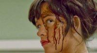 Enfermeira durante o dia, assassina de maridos infiéis à noite! Conheça a sedutora serial killer de Paz de la Huerta!