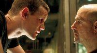 Filme dirigido por Stefan Ruzowitzky estava previsto para chegar aos cinemas em fevereiro