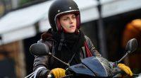 Kristen Stewart estrela como uma médium em busca de contato com irmão falecido