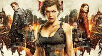 Filme estrelado por Milla Jovovich chega aos cinemas ainda este mês