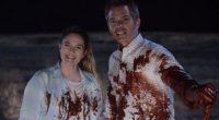 Primeira temporada da série original da Netflix protagonizada por Drew Barrymore estreia no dia 3 de fevereiro