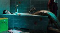 Filme da polonesa Agnieszka Smoczynska será lançado nos Estados Unidos em fevereiro