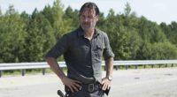 A segunda parte da sétima temporada promete um Rick vingativo e comunidades se unindo contra um inimigo em comum