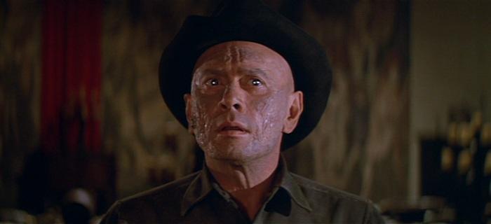 Westworld - Onde Ninguém Tem Alma (1973)