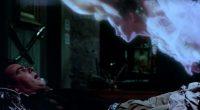 Descrição da cena mostra que um encontro sexual com uma fantasma foi deixado de lado!