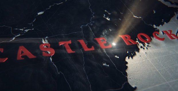 Série unirá o universo de Stephen King, entre personagens e temas, numa teia crescente de horror psicológico!