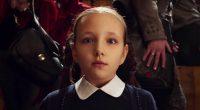 O clipe da música Kolschik, de Leningrad, mostra uma tragédia circense iniciada pelo fim! Imperdível!