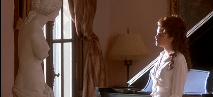 Encaixotando Helena (1993)