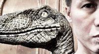 Uma foto postada em seu instagram, tirada em Pinewood Studios, mostram que o seu personagem voltará à franquia!