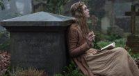 Filme biográfico dirigido por Haifaa al-Mansour vai mostrar o fim da adolescência da autora de Frankenstein