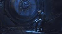 Ator vai interpretar Jake Pentecost, filho do personagem de Idris Elba em Círculo de Fogo