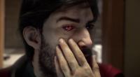 Novo trailer aproveita para mostrar como serão as habilidades do protagonista