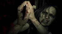 Confira nosso gameplay do início do jogo que reformula toda a franquia de terror