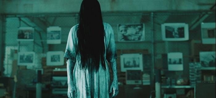 Dissecando o Medo #7: Quem é Samara Morgan?