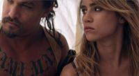 Novo longa de Ana Lily Amirpour é ambientado em um Texas distópico e chega aos cinemas em junho