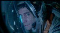 Grupo de cientistas encontra nova forma de vida no espaço, mas descobrem que ela é mais inteligente do que eles imaginavam