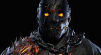 Jason está mais brutal do que nunca no jogo que deve ser lançado ainda neste semestre