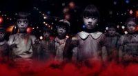 Filme de Takashi Shimizu chega esse ano aos cinemas japoneses