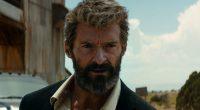 É o filme do Wolverine que queríamos desde o começo, infelizmente é o último