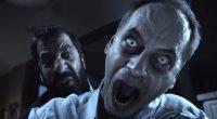 Um exemplo do uso indiscriminado da marca Ouija, filme não consegue atender os mais básicos preceitos do terror