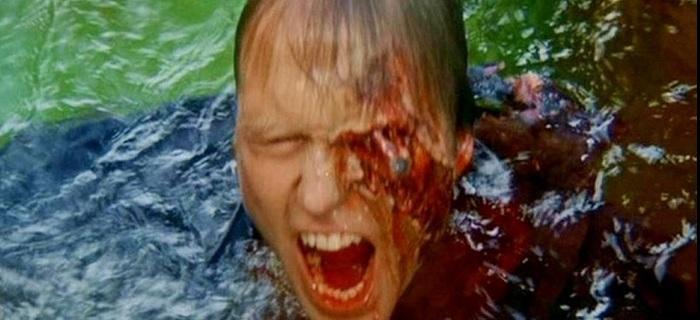 A Noite das Brincadeiras Mortais (1986)