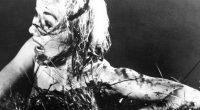 Primeiro filme de Coppola, uma história de horror clássica, com um castelo gótico e mortes violentas para a época!