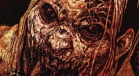 Editora Draco apresenta sete versões do apocalipse zumbi em coletânea inédita