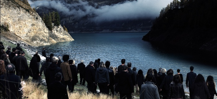 Les Revenants – 2ª Temporada (2015)