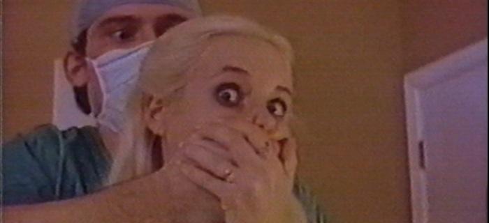 O Massacre Final (1988)