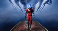 Mesclando FPS e horror, jogo coloca você contra uma aterrorizante raça alienígena