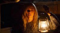 """Um desperdício do talento de Naomi Watts em um suspense onde a credibilidade vai para as favas em sua """"revelação bombástica"""""""