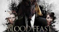 Remake de produção clássica de Herschell Gordon Lewis chegará aos cinemas americanos no dia 23 de junho!