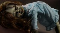 A Mezco Toys colocou a pré-venda no mercado uma boneca que representa uma versão possuída de Regan, de O Exorcista!