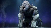 O lançamento de Kong: A Ilha da Caveira bem como o promissor Kong vs Godzilla fez parecer ser um bom momento para trazer esta produção a Nova York.