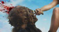 Trailer mostra explosões, violência e zumbis horríveis!