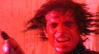 Primeiro filme de Abel Ferrara é uma doideira para públicos específicos