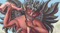 A Editora Draco divulgou o time que irá participar de sua nova coletânea de horror