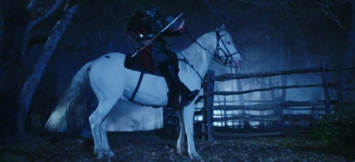 Fox declara que Sleepy Hollow está oficialmente cancelada