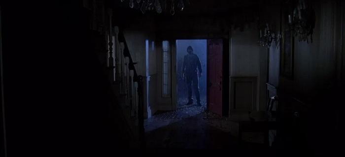 Terror em Amityville (1979)