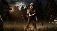 Continuação da saga de Clementine traz um enredo primoroso, mas deixa de inovar na jogabilidade
