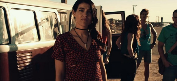 Confira o trailer do terror argentino What the Waters Left Behind